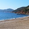 Spiaggia Cala Seregola