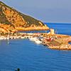Spiaggia Marciana Marina