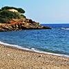 Spiaggia Reale